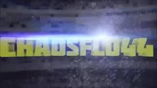Chaosflos intro 2014