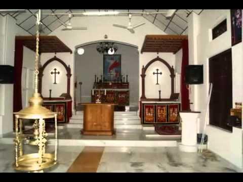 Jacobite Sandhya Prarthana Pdf 16