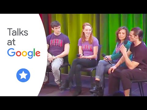 """Pippin the Musical"" 