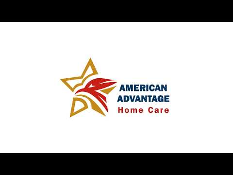 American Advantage Home Care, Inc. - Accepting New Patients