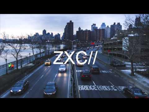 Berner ft Wiz Khalifa - El Chapo