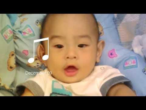 cute   baby   so so    cute