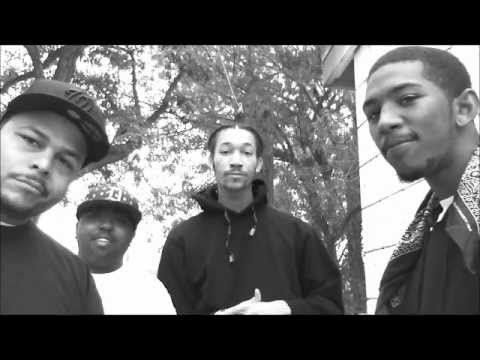 I KEEP IT GANGSTA (OFFICIAL MUSIC VIDEO) YUNG CRIM