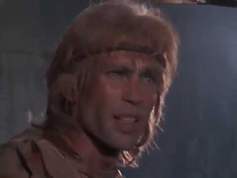 Фильм: Ловчий Cмерти (1983) (Перевод Михалёва)