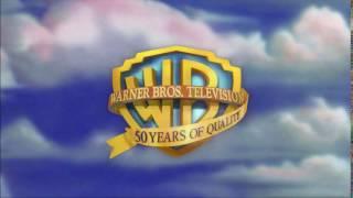 College Hill Pictures/Wonderland Sound and Vision/Warner Bros. Television (2005)
