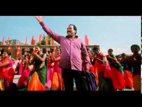 The Super Khilad songs mp4