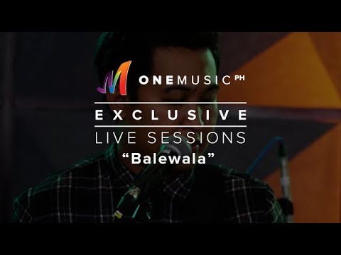 """Balewala"" by Brisom 