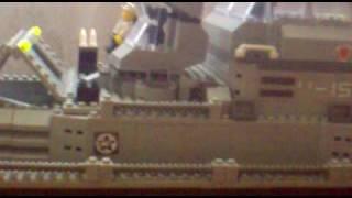 Конструктор военный корабль.mp4