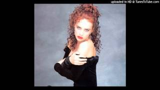 Watch Sheena Easton Cool Love video