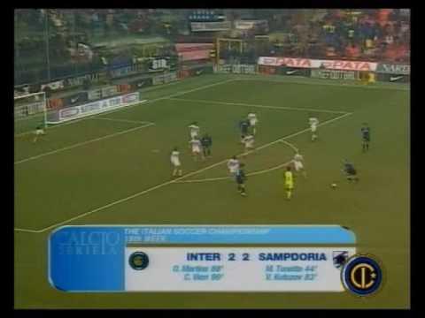 Hasil & Klasemen Liga Italia 2020: Lazio vs Bologna, Genoa vs Inter | Jadwal Serie A Live RCTI from YouTube · Duration:  2 minutes 7 seconds