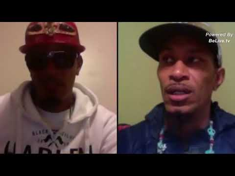 KNOW THE LEDGE TV presents TRENDING TOPICS ft RED PILL BLUE PILL