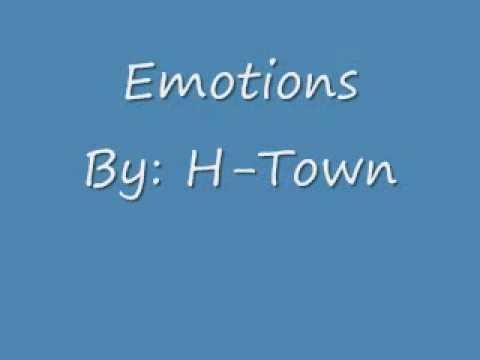 emotions.wmv
