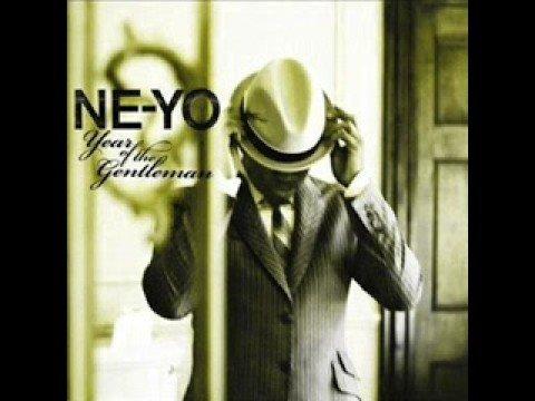 Neyo ft. Jamie Foxx, & Fabolous - She Got Her Own