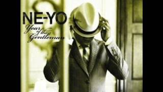 Neyo ft. Jamie Foxx, & Fabolous - She Got Her Own