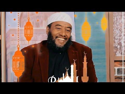Download Reaction on Raayya Abba Manca (34) 2021/1442