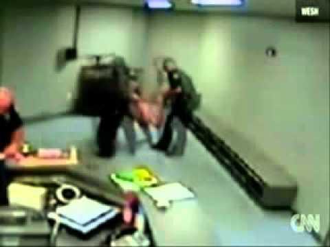 Devyani Khobragade case: Video footage of strip search is ...