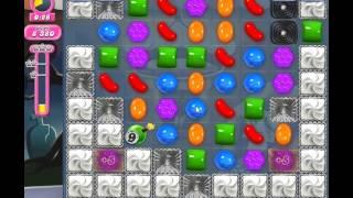 candy crush saga level 223