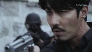 Video IRIS and ATHENA: Goddess Of War -   Korean Tv series download MP3, 3GP, MP4, WEBM, AVI, FLV Januari 2018