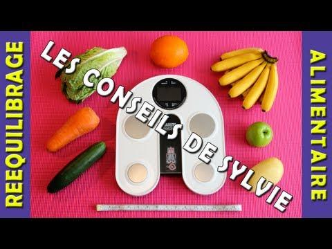 ep-52---ma-perte-de-poids---semaine-14-[vlog-rééquilibrage-alimentaire---régime]