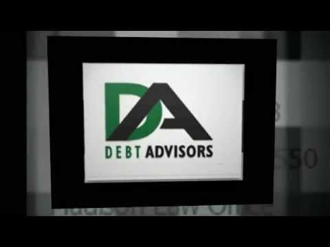madison-bankruptcy-attorney-debt-advisors