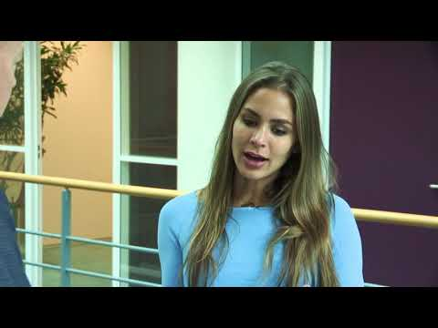 Ondernemen Op School bij RTL7 in Busines Tips