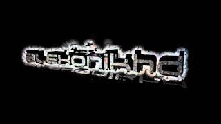 DJ L Stas Rich - Everybody Dance (Navi G Remix) [DOWNLOAD LINK]