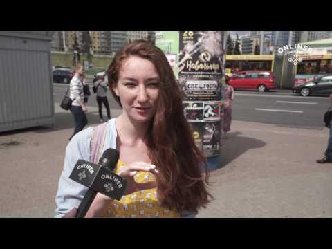 Как белорусы живут с новыми деньгами: опрос Onliner