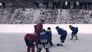 Winter Classic JKL 2012