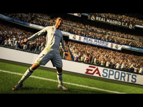 download-fifa-14-[proof]-(2020-still-the-best)