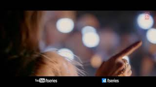 1 2 3 Song ( ekk doo teeen ) Baaghi 2 movie song