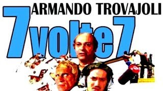 Download 7 Volte 7 Soundtrack Tracklist MP3 song and Music Video