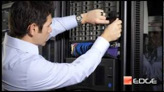 Edge IT Group Backup and Disaster Recovery IT Solutions
