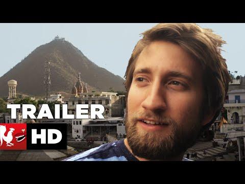 World's Greatest Head Massage: An ASMR Journey - RT Docs Trailer (2016) HD