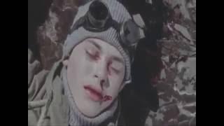 С Фильма Сволочи- мы не ангелы парень