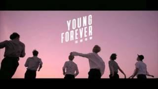 Video BTS (방탄소년단) - Young Forever [Empty Arena] download MP3, 3GP, MP4, WEBM, AVI, FLV Desember 2017