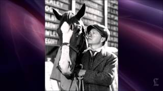 Mickey Rooney, who dazzled during Hollywood's Golden Age, dies