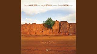 Musica Callada 1