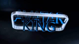 Intro / Avatar King