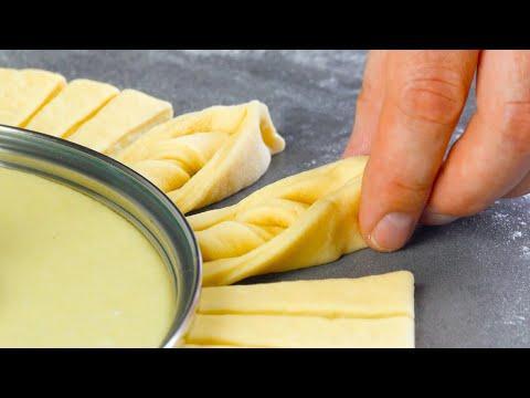 mettez-un-couvercle-de-casserole-sur-la-pâte-et-coupez-tout-autour-|-comme-c'est-beau-!
