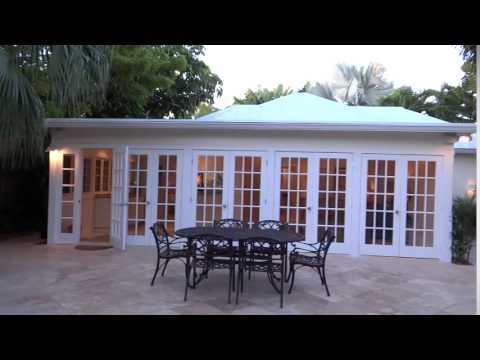 FLORIDA KEYS REAL ESTATE - 1501 White Street, Key West - By Rick Lively