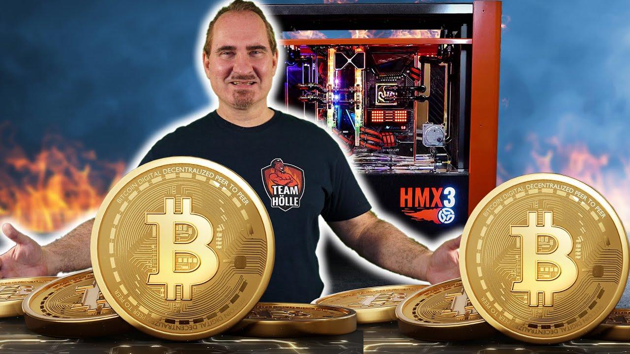 wie man geld in bitcoin bekommt top websites zum geldverdienen