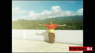 Download lagu AISHA JAMILA MAIMUNA Body Enak COVER DJ ALFARO MP3