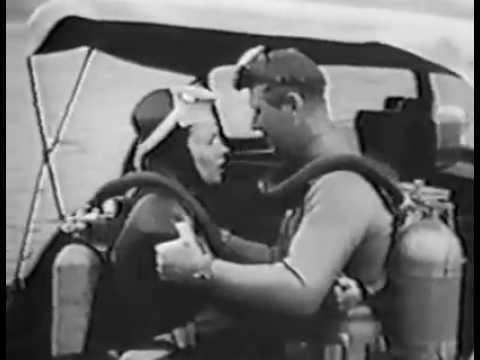 Sea Hunt 1x11 Killer Whale