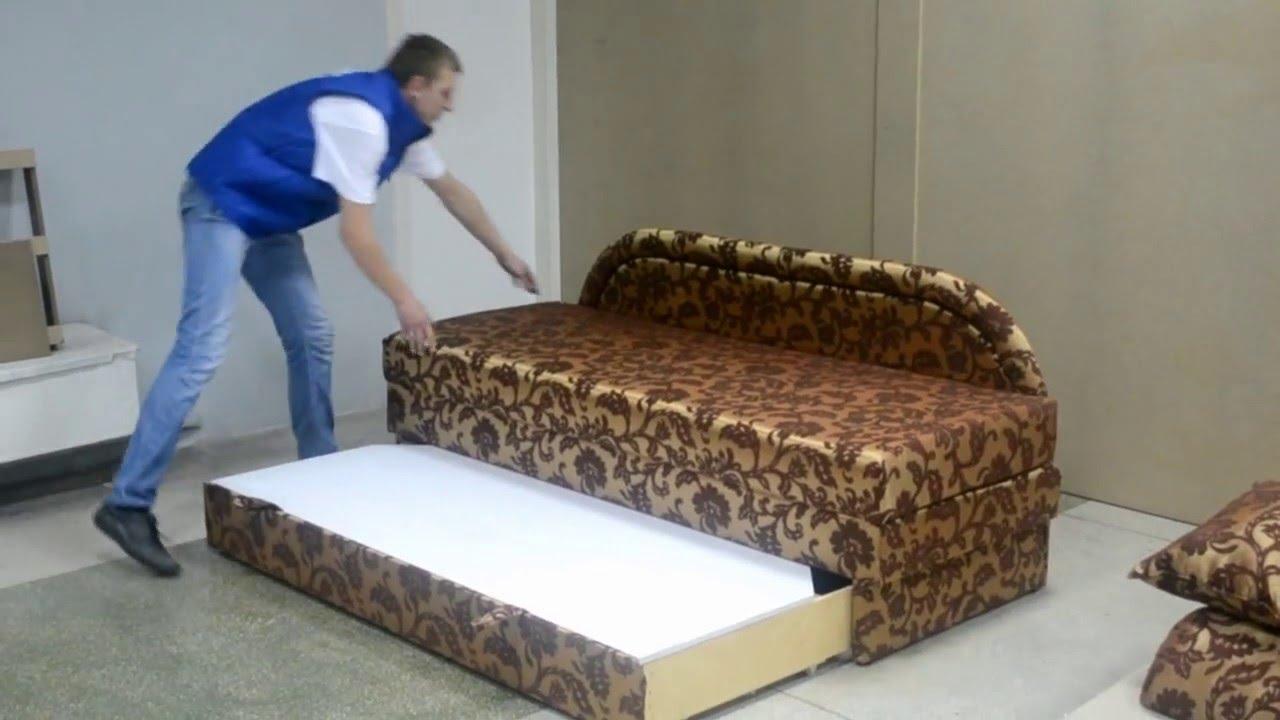 О компании. Когда наступает время купить мебель для дома, для офиса или для любого другого помещения, мы начинаем искать места, в которых покупка будет максимально выгодной и достойной. Еще несколькими годами ранее нам приходилось идти в мебельный магазин, часами искать нужную модель,