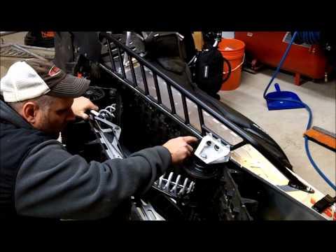Airframe Boards - Pro RMK Vol 2