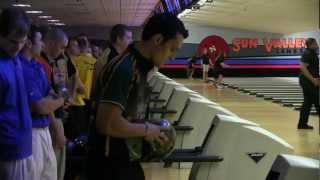 National Collegiate Bowling Championships in Lincoln