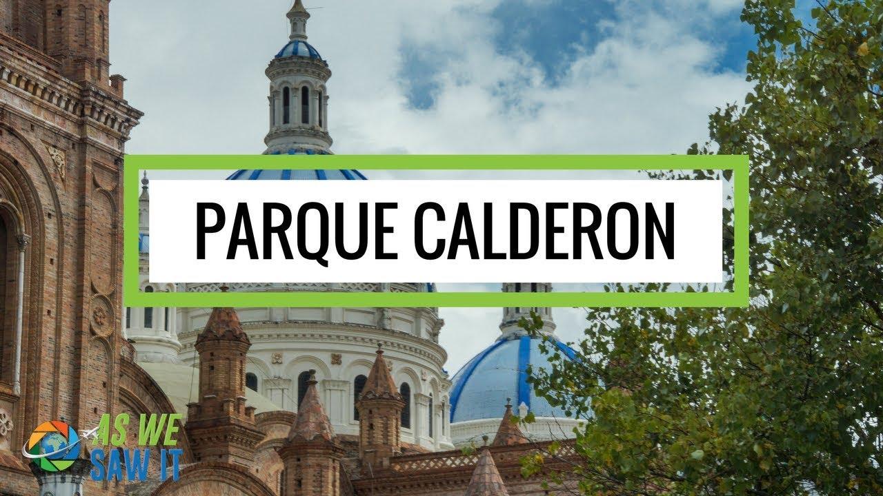 Fotos de lugares turisticos de cuenca ecuador
