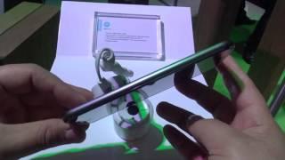 Lenovo Moto G5 Plus Akıllı Telefon İncelemesi ve özellikleri | Media Markt