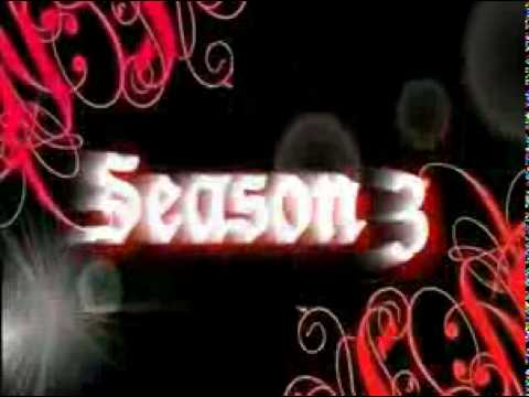 Vampire Knight Season 3 trailer