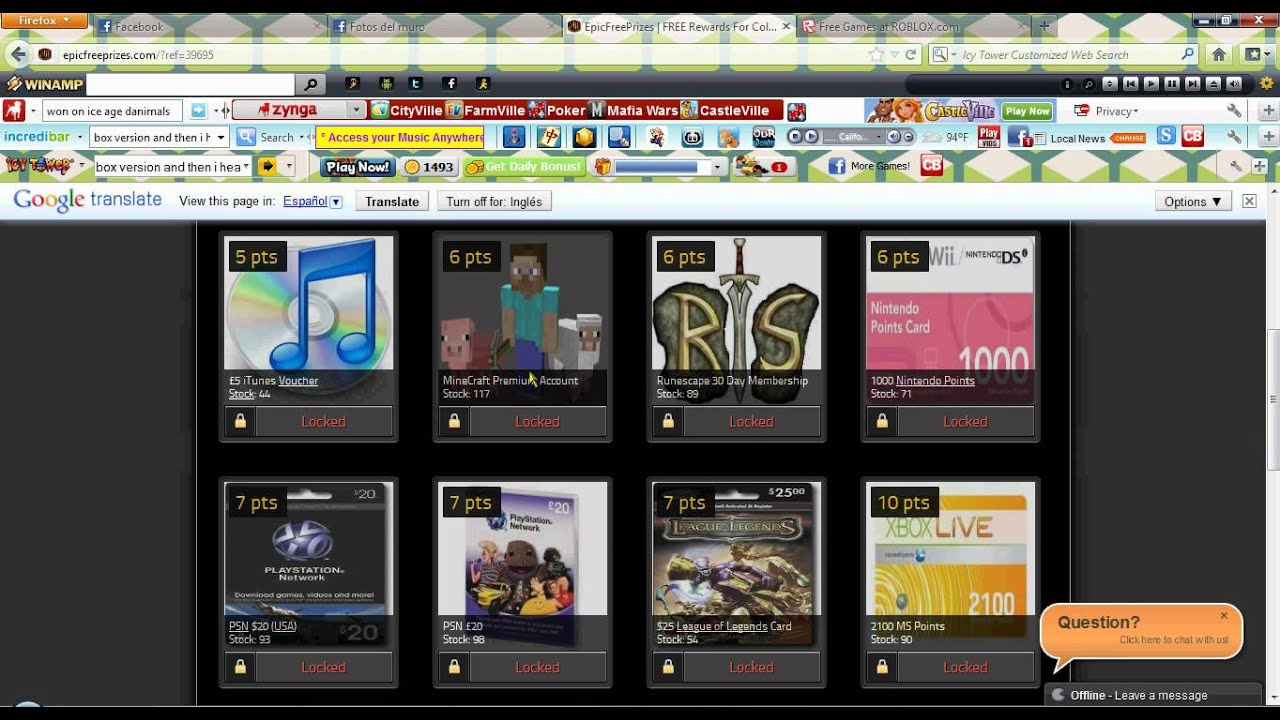 how to use itunes card for roblox